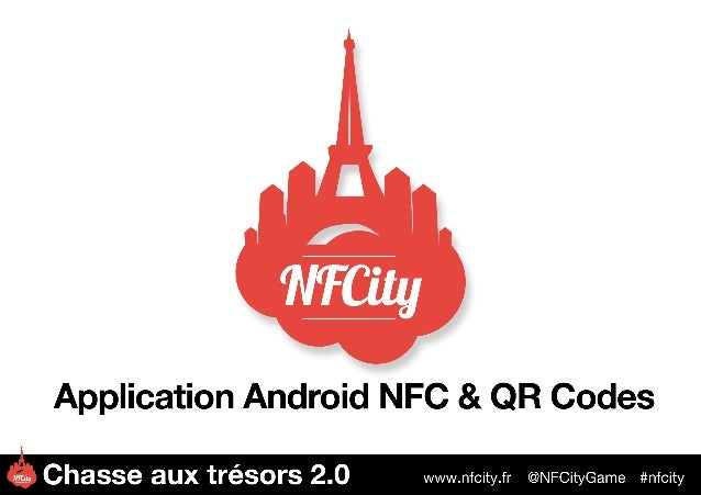 NFCITY Report 2012