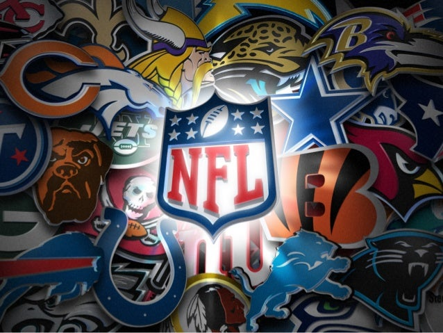 NFL (national football league) mobile device strategy