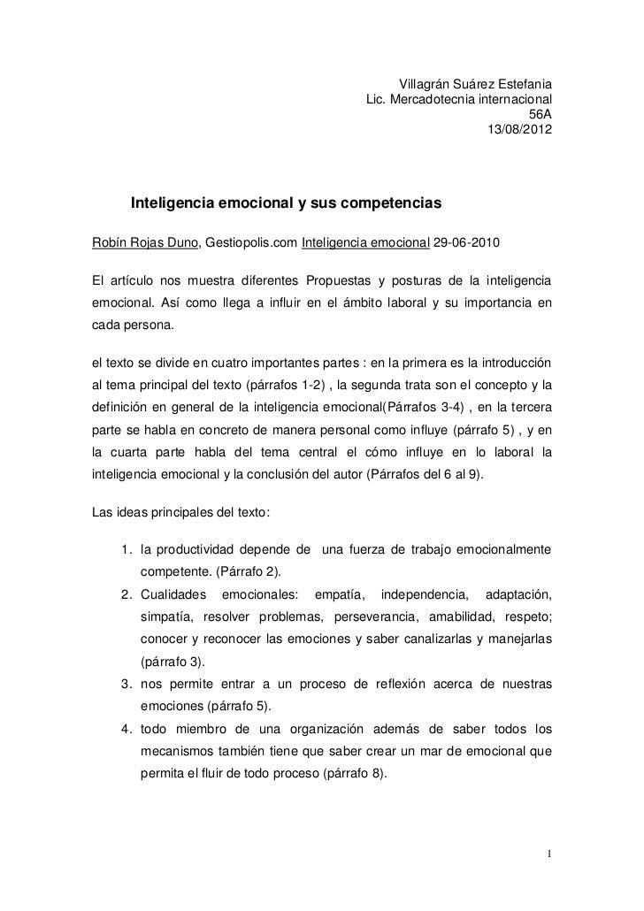 Villagrán Suárez Estefania                                                   Lic. Mercadotecnia internacional             ...