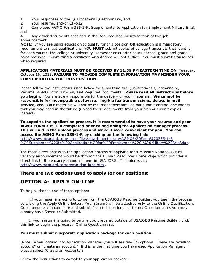 resume writing services jefferson city mo nozna net