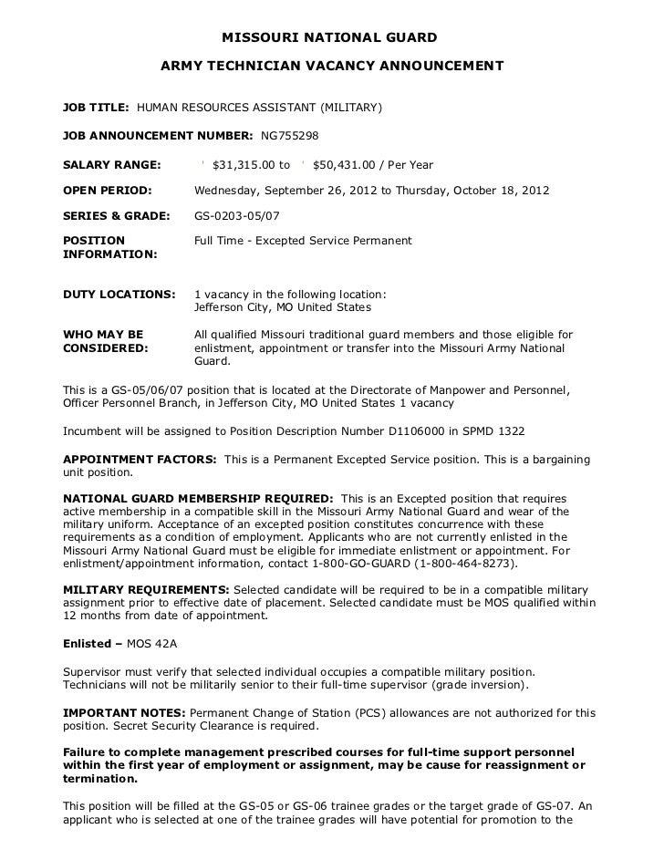 Resume Builder For Military Civilian] Military Resume Builder Best ...