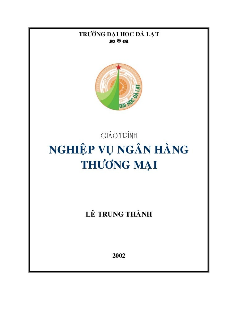 Ngan hang 0178
