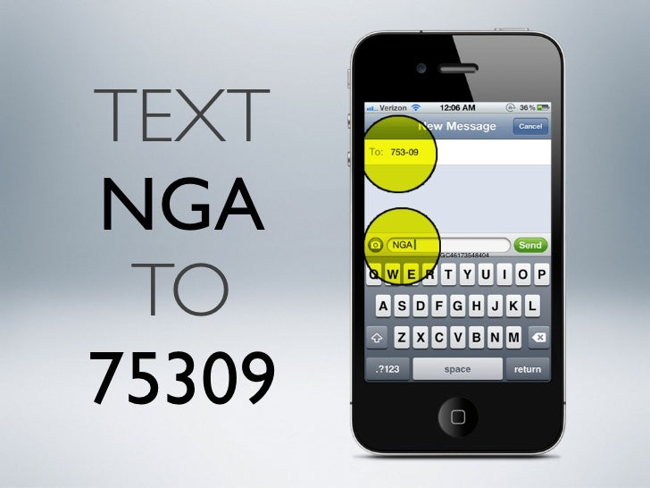 TEXTNGA TO        GC4617354840475309