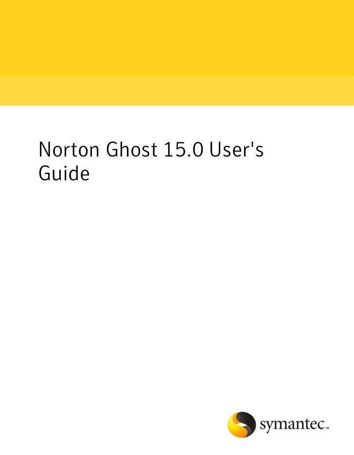 Ngh 15 user_guide