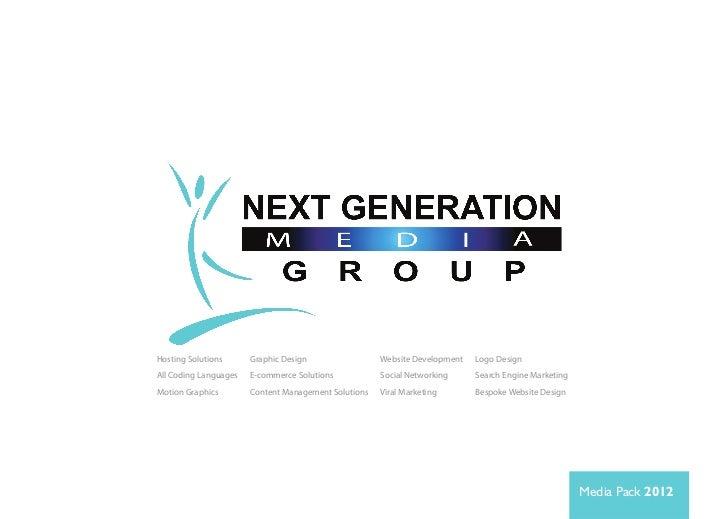 Hosting Solutions      Graphic Design                 Website Development   Logo Design All Coding Languages   E-commerce...