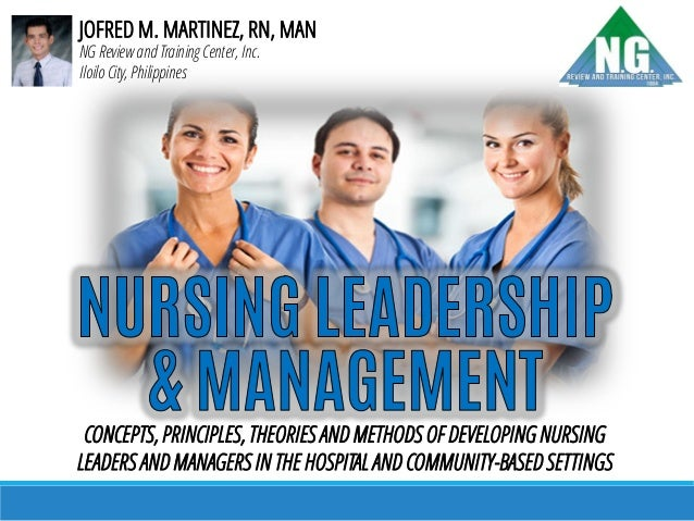 nursing theories in case management In addition, the concept of case management is as complex as expression of the case management process many organizations in the us today have changed from case management to care management as a basic term, partly due to the confusion with the term case.