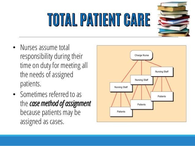 decision making nursing essay