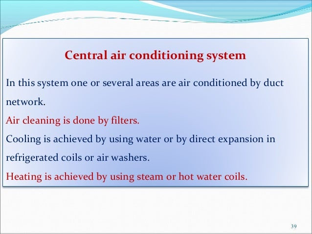 HVAC System Validation Pharmaceutical Guidelines