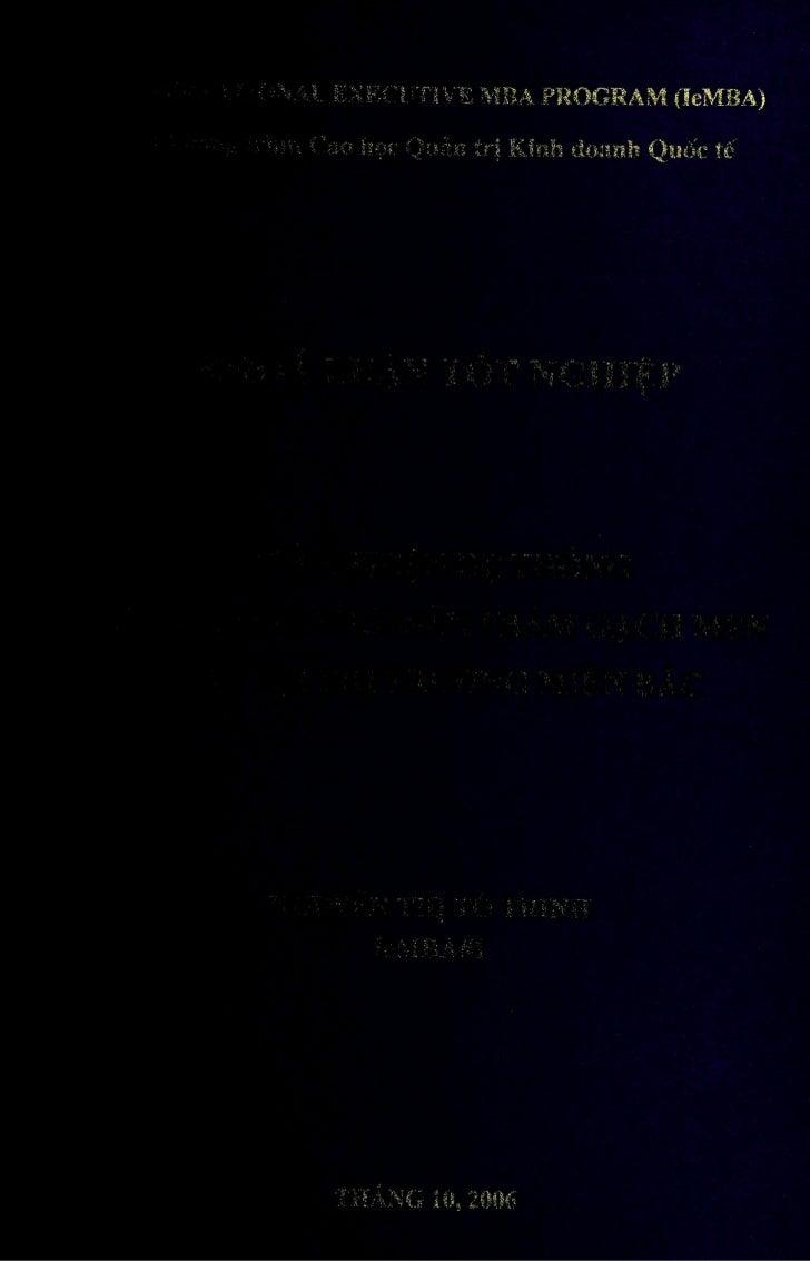 NGUYEN THI TO TRINH_HOAN THIEN HE THONG.pdf