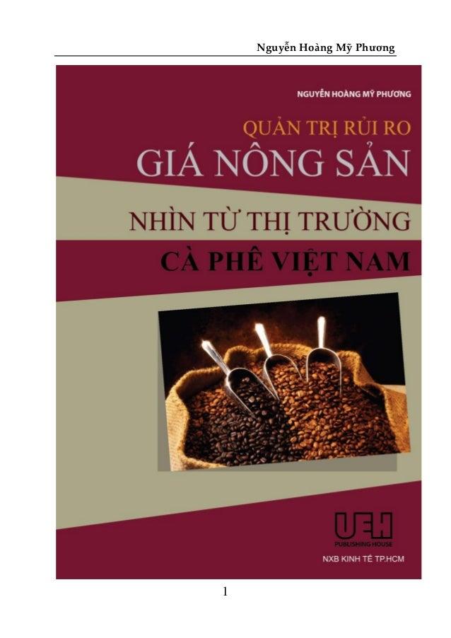 Nguyễn Hoàng Mỹ Phƣơng 1