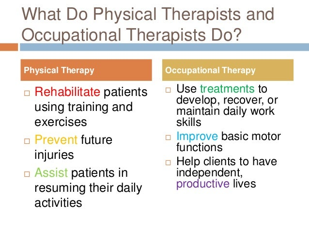 How to Use Physical Therapy to Recover From Sports Injuries recommend