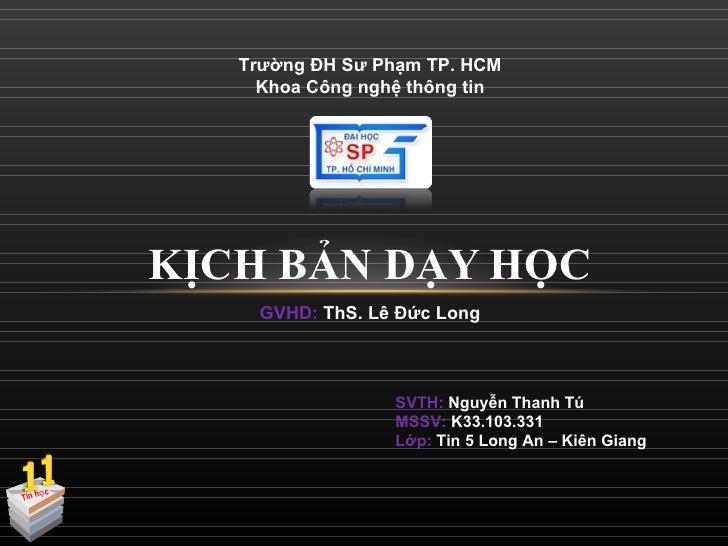 Nguyen thanhtu k33.103.331
