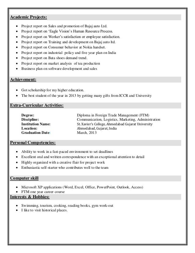 750 word ts1107 learner support essay A thesis statement is a statement in an essay that you plan to support, discuss or prove this subject is too broad for an essay of 750 or 1000 words.
