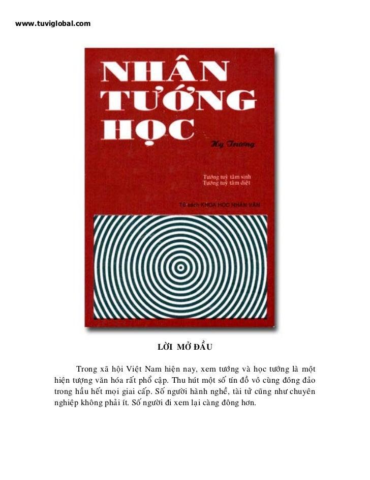Nhan tuong hoc_phan1