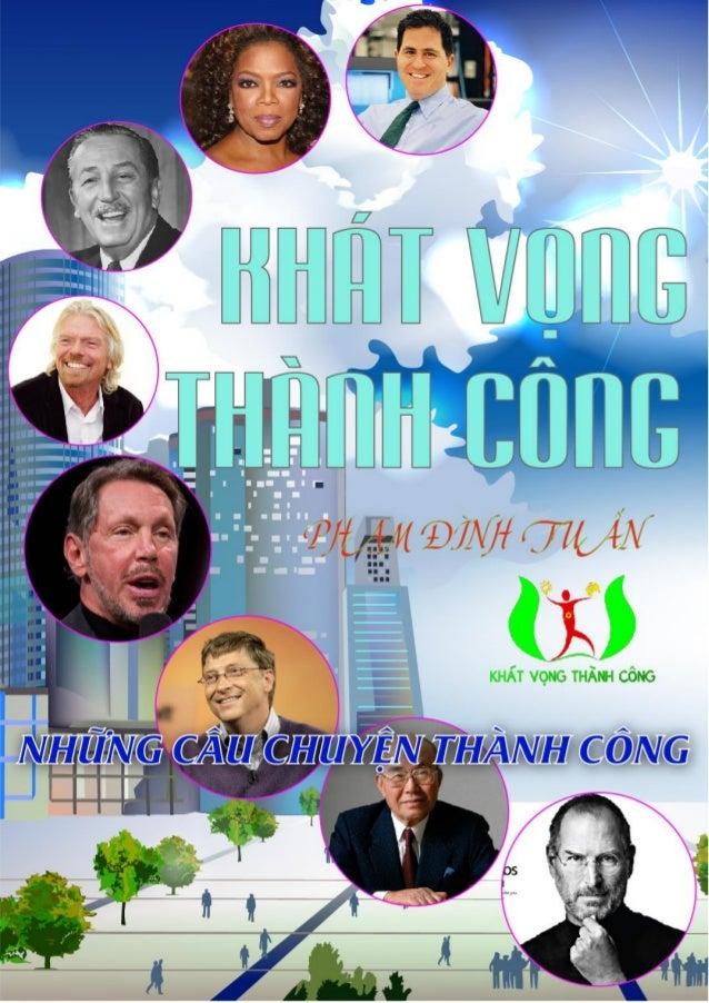 Phạm Đình Tuấnwww.phamdinhtuan.com