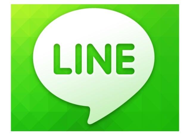 Storage infrastructure using HBase behind LINE messages