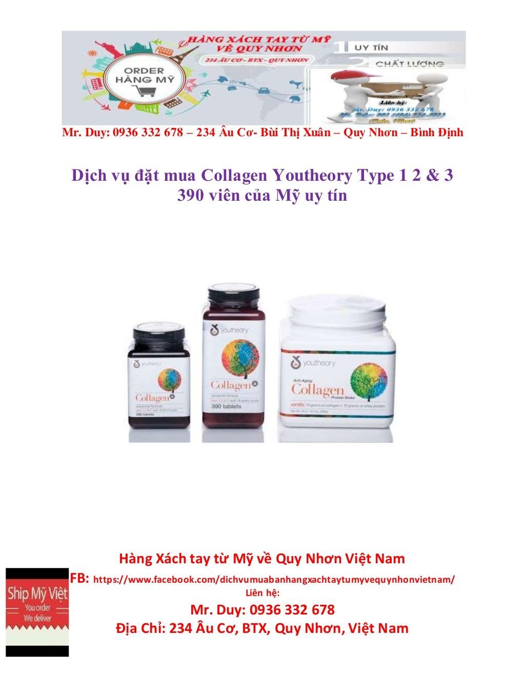 Công ty đặt thuốc bổ xách tay ở Quy Nhơn uy tín - Magazine cover