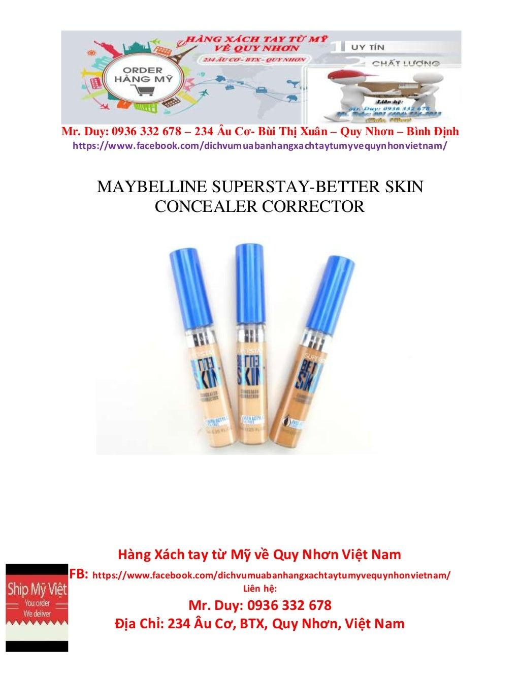 Công ty order thuốc bổ xách tay về Quy Nhơn giá rẻ nhất - Magazine cover