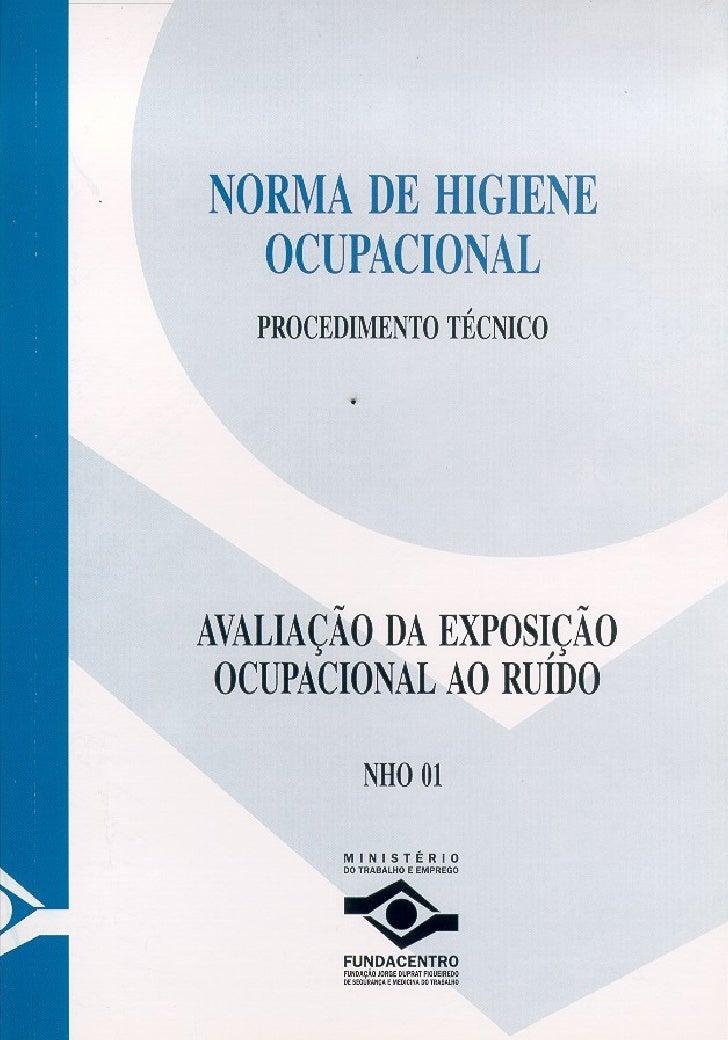 NHO-01