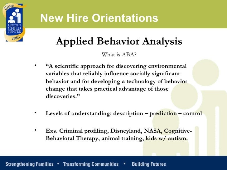 an introduction to the analysis of behavior 4014 dole human development center instructor association for behavior analysis text is the place to begin for an introduction to skinner's analysis.
