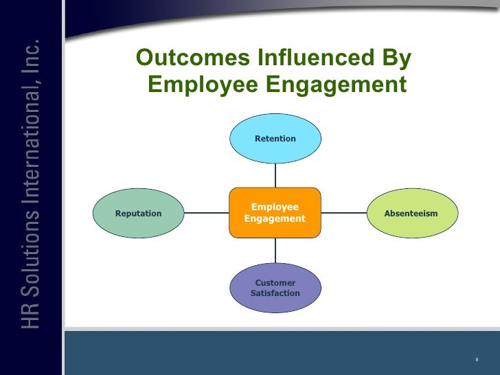 employee engagement case studies uk Engagement can be defined as employees' willingness and ability to contribute to company success so in aldermore's case, with such success needed to come high engagement.