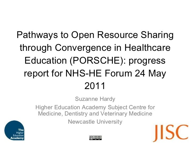 Nhs he forum-may_2011