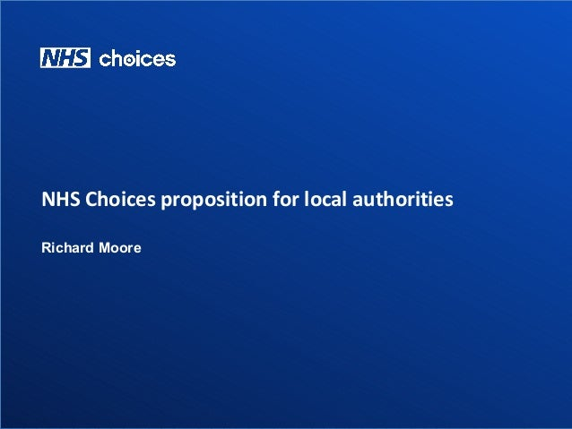 discuss the proposition that local authorities Inch by inch, row by row: implementing chapter 414 of new york state's 1995 laws, the local votes law for public libraries second edition (2009.