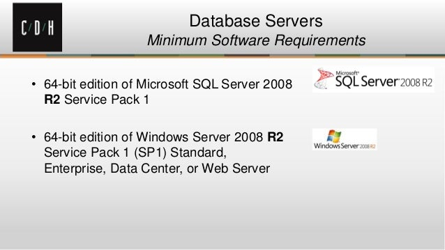 Microsoft Windows Server 2003 Enterprise Edition (25 ...