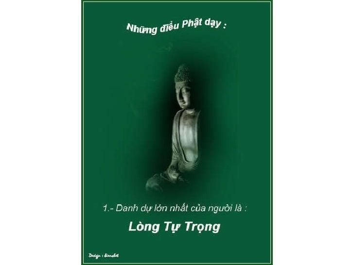 Nhung dieu phat_day