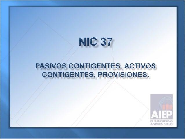 nic37