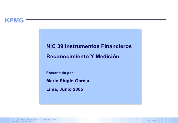 Nic 39 2013