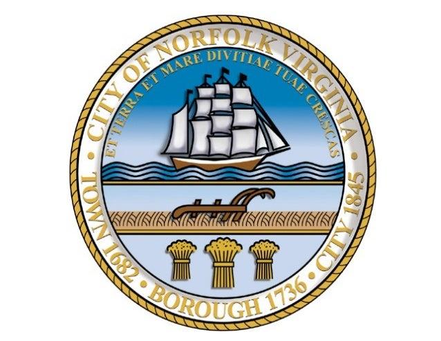 Nichi.11-12-13.norfolk harbor.ronwilliams