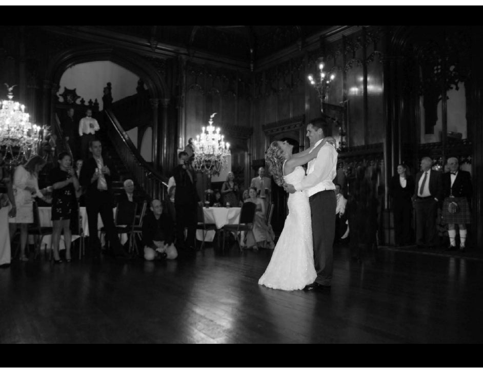 Nicks Wedding 20070628