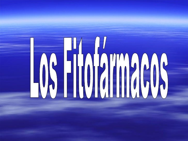  ALUMNO: Nicolás Ferra  CURSO: 3º 2º  AÑO:2009