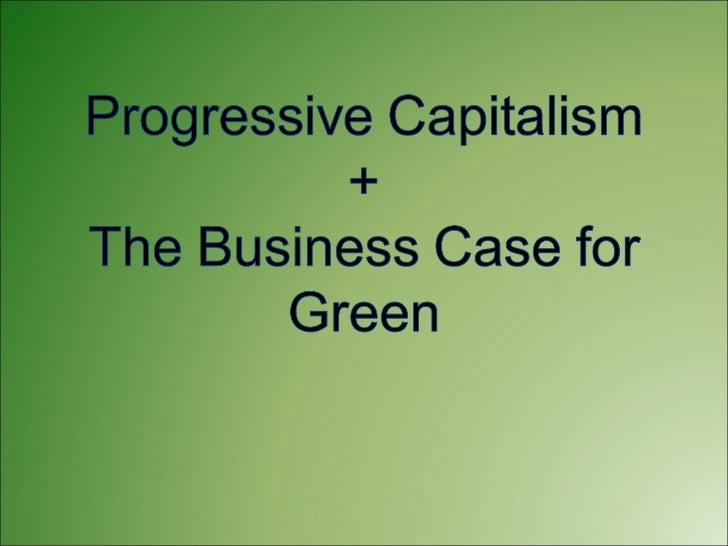 Net Impact DFW -  s+me! 2011 - Mitch Fine - The Business Case for Green