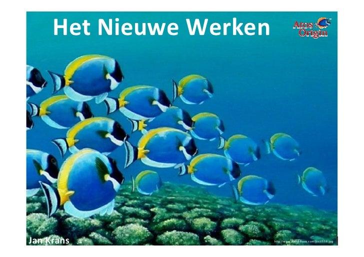 Het Nieuwe Werken     Jan Krans                http://www.artandsea.com/pict/558.jpg
