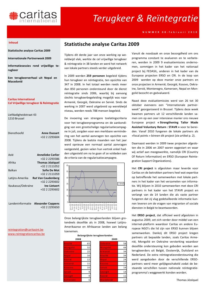 Nieuwsbrief februari 2010 Nederlands.pdf