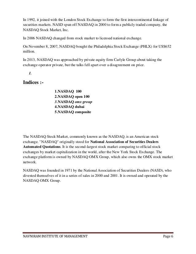 London Stock Exchange Symbols List Courtney Associates