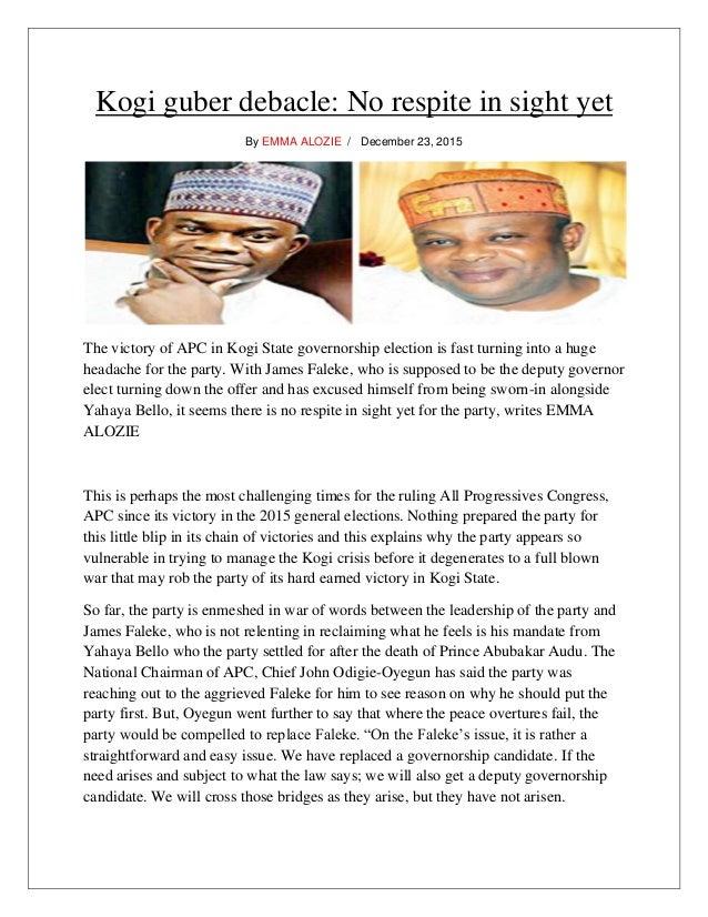 Printing Press Business Plan In Nigeria Feasibility Studies PDF