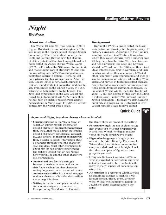 28 Incorporating Quotes Worksheet Delibertad Worksheets Printables – Integrating Quotes Worksheet