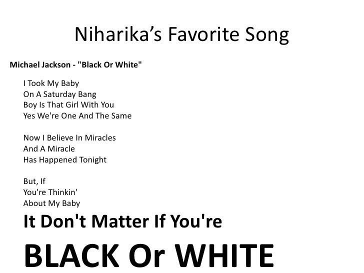 Niharika final reloaded