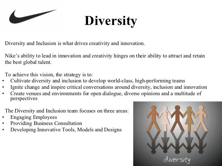 nike political analysis I situation analysis a current year's results - elizabeth 1 nike's marketing objective, for fiscal 2002, focused on providing a quality product, at a competitive cost in more diverse markets to attract a broader consumer basis 2 organization's sales, costs, market share, and resulting profit or loss.