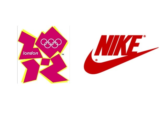 Nike Find Your Greatness Nike Find Greatness