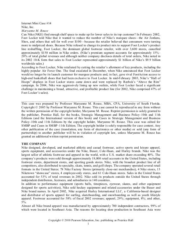 Leadership And Social Responsibility Essay - image 7