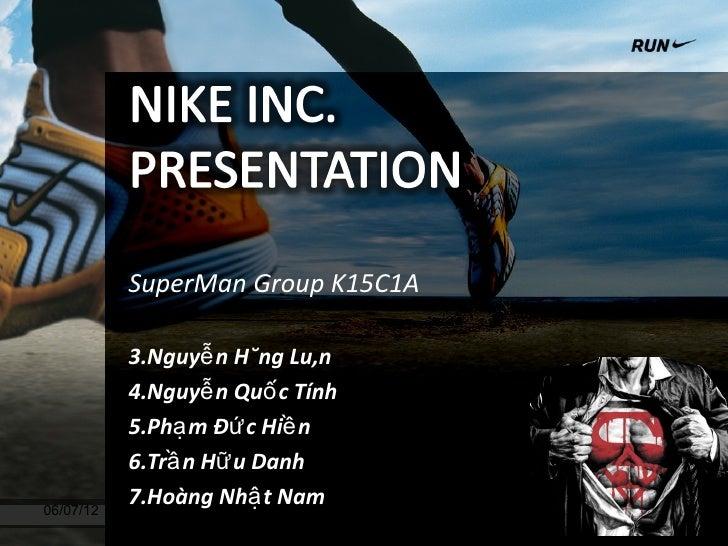 SuperMan Group K15C1A           3.Nguyễ n Hùng Luân           4.Nguyễ n Quố c Tính           5.Phạ m Đứ c Hiề n           ...
