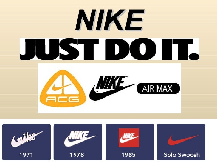 nike financial statement Nike add to watchlists create an news events y-ratings performance valuation multichart income statement balance sheet cash flow nike balance sheet (quarterly) export data format (quarterly, annual, etc) february 2018 - november 2015 previous periods assets (quarterly) 2018-02.