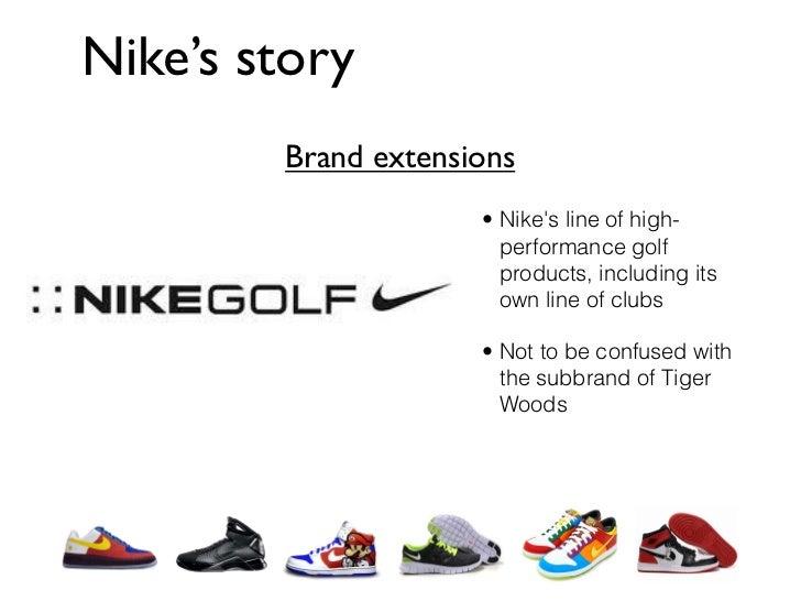 branding a technology brand essay