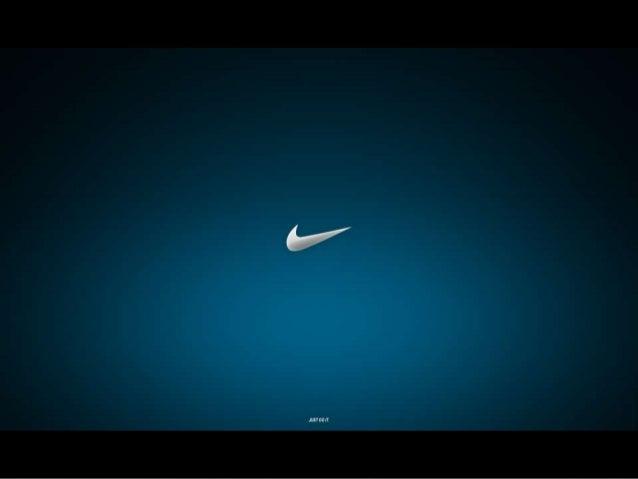 Nike by jeevan   copy