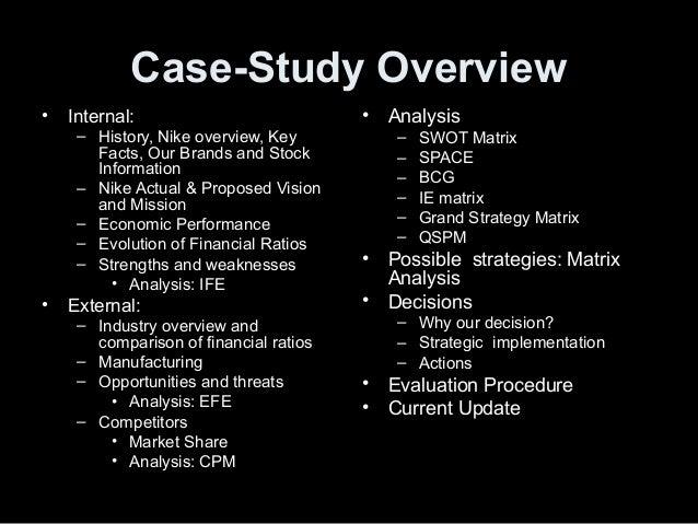 swot matrix space matrix bcg matrix ie matrix and grand strategy matrix similar (ife) matrix:explanation strategic management business management  (space) matrix   steps for the development of ie matrix  grand strategy matrix:.