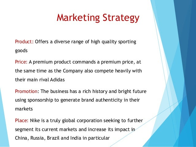 promotional strategies essay Walmart marketing strategies essayswal-mart's marketing strategies are based upon a set of two main objectives that have guided the firm through their growth years.